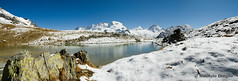 Pian Borgnoz 04 (maurizio.broglio) Tags: parco gran paradiso nazionale pian valsavarenche borgnoz