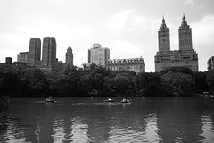 Central Park (lukedrich_photography) Tags: park new york city nyc newyorkcity people urban usa lake ny newyork history nature public water america canon boats boat us unitedstates metro centralpark manhattan unitedstatesofamerica culture landmark northamerica metropolis gotham bigapple metropolitan greenspace estadosunidos nuevayork urbanpark newamsterdam  megacity tatsunis nationalhistoriclandmark  thecitythatneversleeps vereinigtestaaten thecapitaloftheworld empirecity     newyorkcitydepartmentofparksandrecreation    t1i canont1i lavilledenewyork