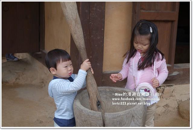 평창효석문화축제19
