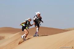 3-Oman-Desert-Marathon-Day-5_9876