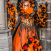 "2016_01_16_Venise_Bruges-41 • <a style=""font-size:0.8em;"" href=""http://www.flickr.com/photos/100070713@N08/23817707484/"" target=""_blank"">View on Flickr</a>"