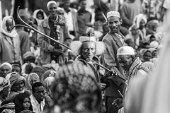 Sheikh Hussein Ethiopia (courregesg) Tags: travel people bw history islam traditional religion culture tribal nb tradition anthropologie ethiopia tribe ethnic civilisation pilgrimage gens ethnology historicalplace sheikhhussein ethnographie dirre
