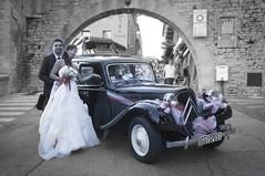 Claudia&Emanuele0714 (ercolegiardi) Tags: fare matrimonio altreparolechiave