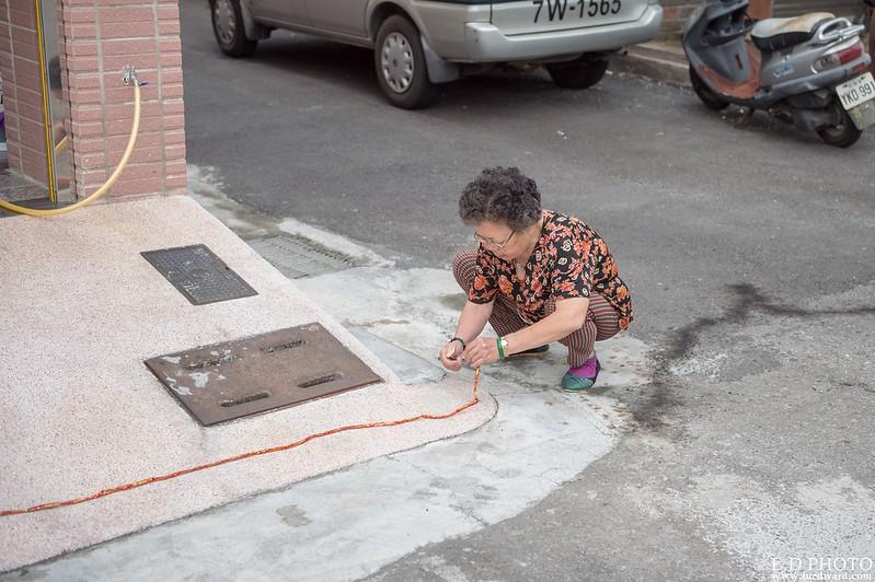 玠民&滎婕-精選-0080