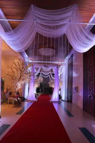 Indian Wedding - Dec.15 & Jan.16
