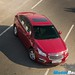 2016-Chevrolet-Cruze-Facelift-1