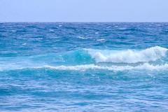 20160106 074 Maui Koki Beach (scottdm) Tags: travel usa hawaii us unitedstates january maui hana hi kokibeach roadtohana 2016