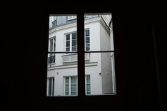 window1 (lux fecit) Tags: test paris window leicaq