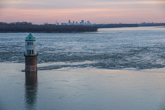 Chain of Rocks Intake Tower (pasa47) Tags: winter canon unitedstates january stlouis mo missouri mississippiriver northside stl 6d 2016 northstlouis stlouiscity cityofstlouis northcity