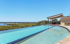 34/24 Seaview Road, Banora Point NSW