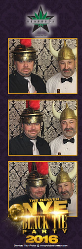 "NYE 2016 Photo Booth Strips • <a style=""font-size:0.8em;"" href=""http://www.flickr.com/photos/95348018@N07/24195093064/"" target=""_blank"">View on Flickr</a>"
