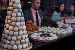 KlickMUSE-NickLee-BestofToronto-2015-031 (bestoftorontonet) Tags: macarons dessertbar