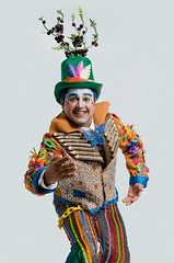 Teatro Marlia recebe peas da 42 Campanha de Popularizao Teatro e Dana (Portal PBH) Tags: de teatro infantil e 42 campanha comedia marilia danca programacao popularizacao