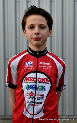Sport en moedig Genk (18)