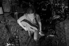20050814-00070.jpg (tristanloper) Tags: philadelphia philadelphiapa philadelphiapennsylvania smog northstar northstarbar billcallahan conert live music theeast thenorth thenortheast tristanloper creativecommons free