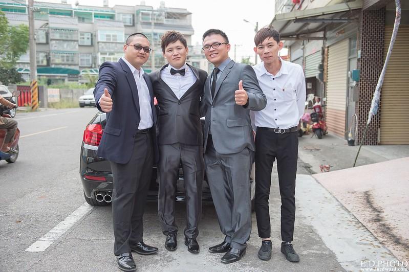 玠民&滎婕-精選-0085