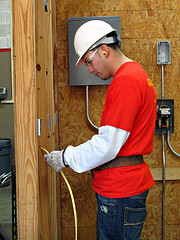 How to Get an Electrical Contractors License in FL (Contractors Reporting Services) Tags: florida application contractor services