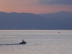 ritorno a casa (fotomie2009) Tags: sea italy riviera italia mare liguria finale ligure varigotti ponente