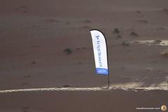 3-Oman-Desert-Marathon-day-2_1658