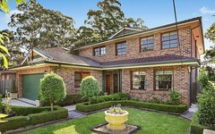 71 Ford Street, North Ryde NSW