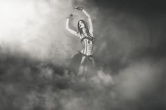 Danza macabra (PetterZenrod) Tags: art dance danza baile
