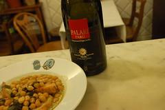 faro palari e cacciucco di ce i (burde73) Tags: faro wine sicily tasting taormina vigne sicilia vino banfi nocera degustazione castellobanfi nerellocappuccio andreagori banfidistribuzione rossosoprano nerettomascalese santan salvatoregerani faropalari