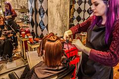 MISHA-HDR-101 (Hair Salon  Nail Salon  Barber Shop) Tags: baby beauty kids hair toddler hipster makeup latvia shampoo barbershop blond barber misha hairdresser hairsalon manicure pedicure perm henna nailpolish hairspray redhair hairstyle youngster blackhair hairproducts riga hairbrush hairgel hairdryer lotion nailart haircare brownhair hairwax personalcare nailsalon salons latvija hairwashing beautysalons cosmetology hairstyling makeupartist hairstraightening haircoloring hairclipper frizura hairroller hairconditioner skaistums hairiron hairmousse hairserum artificialnails skaisti humanhaircolor friezetava skaistumkopsana manikirs mishathebarber