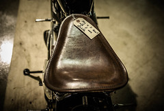 Sitting on it doesn't make it more affordable... (Mike Turner) Tags: leica uk london closeup shoreditch purdy bikeshed eastlondon brough 2015 leicaq thebikeshed thebikeshedmotorcycleclub leicaqtype116 leicaqtyp116 purdybrough purdymotorcycles