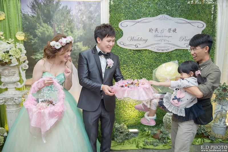 玠民&滎婕-精選-0175