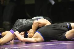 IMG_7561.jpg (mikehumphrey2006) Tags: sports boys coach montana pin action wrestling columbia falls varsity polson 011416 011416wrestlingnoahvarsitycolumbiafallscoachowen