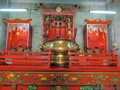 02 CALCUTA 32-calcuta-iglesia-china-2 (viajefilos) Tags: india pedro jaume calcuta viajefilos