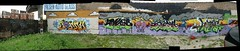 05-01-10 (229)_stitch r all (This Guy...) Tags: chicago graffiti illinois graf il chi graff 2010