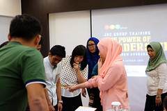 Andrew Nugraha - Motivator Indonesia | JRC Group 2016 #1 (AMB_Indonesia) Tags: motivasi pembicara motivatorindonesia andrewnugraha pembicaramotivasi motivatormakassar motivatorhebatindonesia motivatorhebatmakassar pembicaraseminarpembicaramanadopembicarasulawesipembicarasulawesiselatanjaya betoncikalmassemesta
