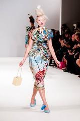 1015830301771981 (deepgreenspace) Tags: fashion hall nikon scout hasselblad lfw freemason poppr