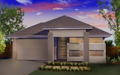 Lot/10 Proposed Road, Middleton Grange NSW