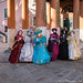 """2016_02_3-6_Carnaval_Venise-696 • <a style=""""font-size:0.8em;"""" href=""""http://www.flickr.com/photos/100070713@N08/24645492430/"""" target=""""_blank"""">View on Flickr</a>"""
