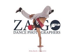 Soul (Studio Zago) | B-Boy MacDo (Studio Zaigo) Tags: dance break dancer danse freeze hiphop breakdance bboy bboying guadeloupe danser danseur dancephotography breakeur zaigo zago studiozaigo