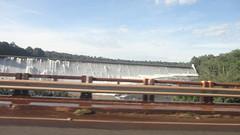 Barragem - Rio Mouro - BR 487 - Campo Mouro-PR (Robison Burim) Tags: cidade paran rio gua br estrada barragem pr parana rodovia mouro 2015 campomouro campomourao municpio campomouropr