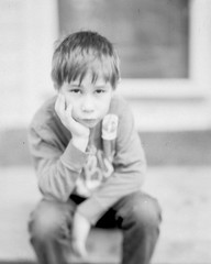 20160130_59548 (AWelsh) Tags: boy evan ny green film boys kids speed children lens kid twins toddler child graphic joshua jacob twin 11 rochester projection xray elliott processor graflex buhl develop xtol andrewwelsh 17525 sk8g phototherm