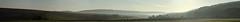 Rdi_Vlgy (fatraifoto) Tags: panorama termszet tjkp ltkp