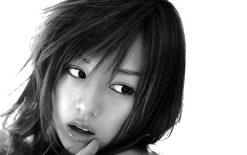 夏川純 画像39