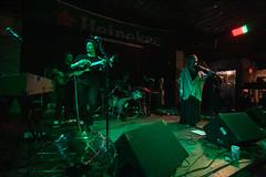 wild-child-1602-16 (gtdmouse) Tags: tampa concert fl crowbar wildchild 2016 yborcity