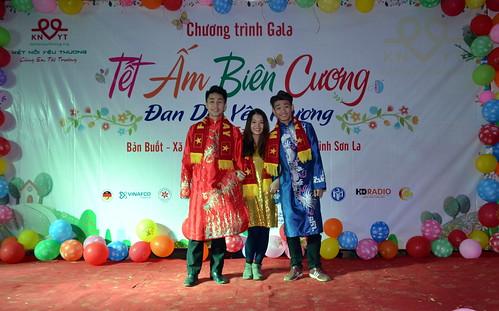 TABC2016_BanBuot_456