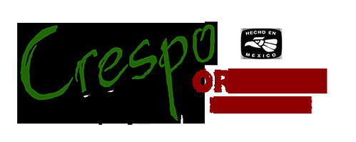 "Crespo_Mangoes_Emblem_Black • <a style=""font-size:0.8em;"" href=""http://www.flickr.com/photos/139081453@N03/24829882889/"" target=""_blank"">View on Flickr</a>"
