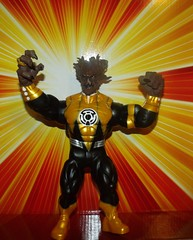 Sinestro Corps Cynodon 1 (python six) Tags: world life blue light red orange white black green love pool grass yellow toy death hope star dc comic chaos cops force power purple transformer action space avatar fear violet indigo evil police craft compassion rage days ring collection civil galaxy will corps killer swamp figure legends devil nights heroes wars lantern masters tribe custom marvel universe infinite collectibles brightest villains direct greed select sapphire corrupt deceased guardians saver groot darkest awakens sinestro blackest medphyll
