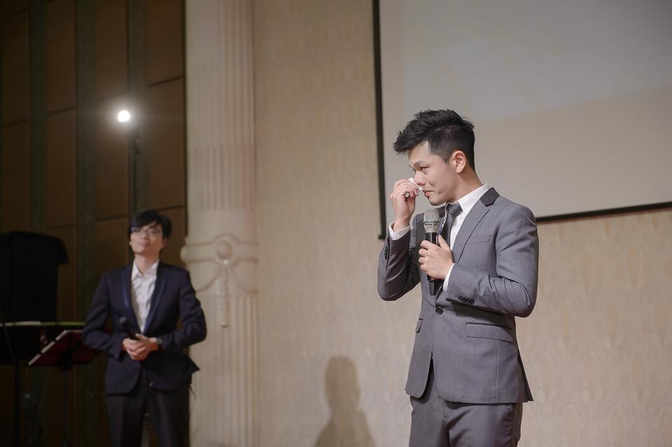 台南情定婚宴城堡永康館 婚禮攝影87