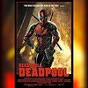 "The day is finally here and @lavedee1's favorite hero is finally getting some redemption up on the big screen. Give #Davepool a shout out today and check out this great @mondotees exclusive poster from #deadpool co-creator #robliefeld. 🎧:headph • <a style=""font-size:0.8em;"" href=""http://www.flickr.com/photos/130490382@N06/24936360826/"" target=""_blank"">View on Flickr</a>"