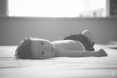 (2016-02-28) Almoco com tios_1622.jpg (Paulo H de Oliveira) Tags: maria andre bebe criana lorena recemnascido fotografiadebebe ensaiorecemnascido paulohenriquedeoliveira paulohdeoliveira ensaiofotograficodebebe