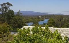 27 Bellwood Drive, Nambucca Heads NSW
