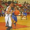 D146357S (RobHelfman) Tags: sports basketball losangeles fremont highschool crenshaw alibetts